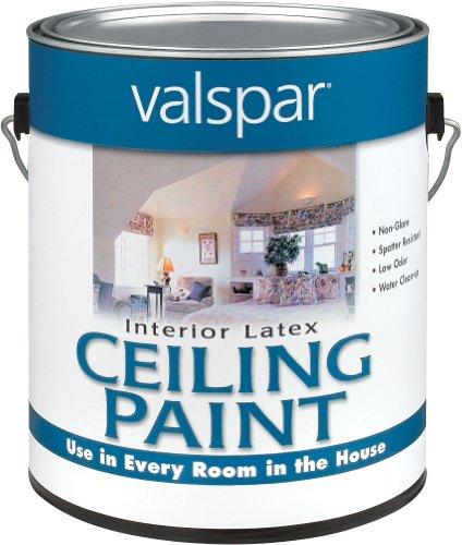 valspar-brand-1-gallon-interior-latex-ceiling-white-paint-27-1426-gl-pack-of-4