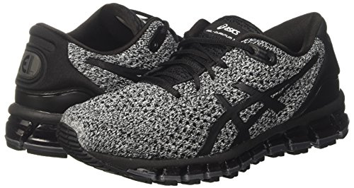 ASICS Women's Gel-Quantum 360 Knit 2 Competition Running Shoes
