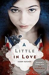 A Little In Love (0)