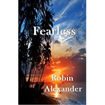 Fearless (English Edition)