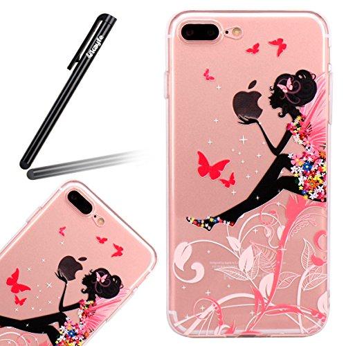 iphone-7-plus-caseiphone-7-plus-tpu-case-ukayfe-transparent-clear-soft-tpu-gel-case-cover-for-iphone