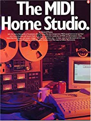 The MIDI Home Studio