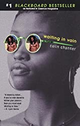 Waiting in Vain by Colin Channer (1999-07-01)