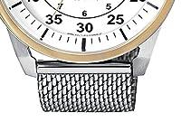 Reloj CITIZEN AW1364-54A de Citizen