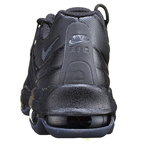 Da Running 858965 Nike Uomo Scarpe Nero Ginnastica 001 Trail qnxAtzRwBH