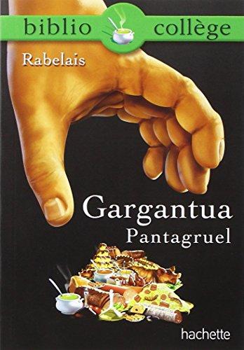 """<a href=""""/node/4134"""">Gargantua, Pantagruel</a>"""