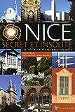 Nice secret et insolite