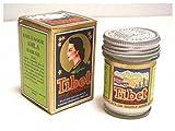 #9: Original Tibet Snow Skin Whitening Cream