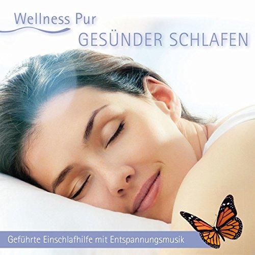 gesunder-schlafen