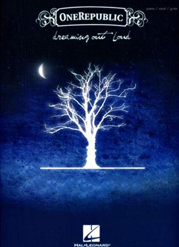 dreaming-out-loud-pvg