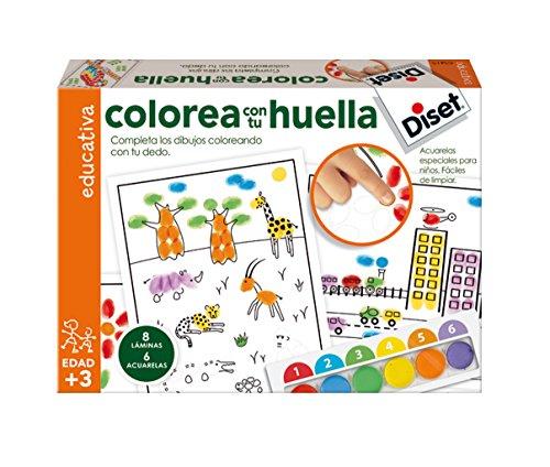 diset-juego-para-colorear-con-tu-huella-63419