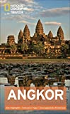 National Geographic Traveler Angkor