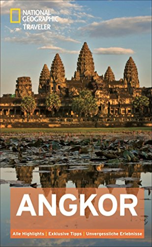 national-geographic-traveler-angkor