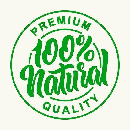 Premium Butterfly Popcorn Mais, GMO Frei - 2