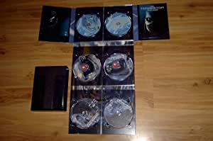 Terminator T Box (Special Edition) (6 DVDs)