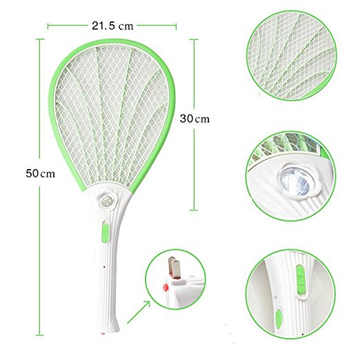 yqq-2pcs-mosquito-electrico-disparo-recargable-led-anti-mosquito-dispara-shell-gran-bomba-electrica-
