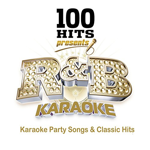 Let Me Blow Ya Mind (Karaoke Version) In The Style Of Eve Feat. Gwen Stefani [Clean]