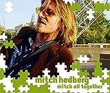 Songtexte von Mitch Hedberg - Mitch All Together