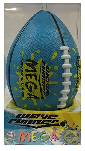 flash-sale-wave-runner-mega-football-water-bouncer-skipping-ball-blue-by-flash-sale