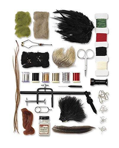 orvis-encounter-fly-tying-kit-by-orvis