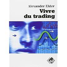 Trading forex pour les nuls