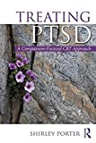 Best PTSD libri - Treating PTSD: A Compassion-Focused CBT Approach Review