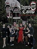 Vampire Camp [OV]