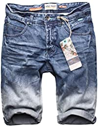Suchergebnis auf Amazon.de für  jeans 42 32 - Shorts   Herren ... 2ddd56c216