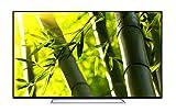 Toshiba 55U6763DG 140 cm Fernseher