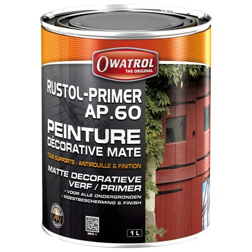 owatrol-primer-ap60-primaire-et-finition-decorative-mate-1-l-brun-rouge