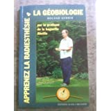 Apprenez la radiesthésie et la géobiologie par la pratique de la baguette Abeille