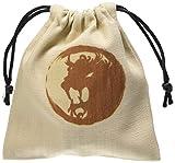 L5 R: Lion Clan Dice Bag Board Game