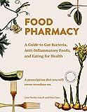 Anti Inflammatory Foods - Best Reviews Guide
