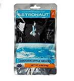 Produkt-Bild: Astronaut Weltraum-Nahrung ? Zimt-Apfel-Ecken (14 g)