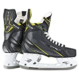 CCM Schlittschuhe Super Tacks 4092 SR - Senior EE 8