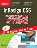 InDesign CS6 in Simple Steps