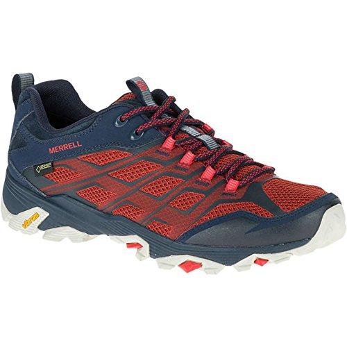 merrell-mens-moab-fst-gtx-waterproof-breathable-walking-shoes