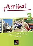 ISBN 3661800434