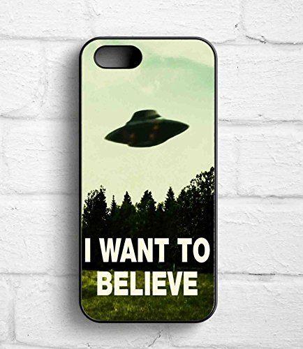 i-want-to-believe-x-files-for-cover-iphone-5-5s-case-o9r2ff