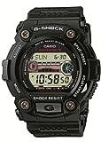 Montre Homme Casio G-Shock GW-7900-1ER