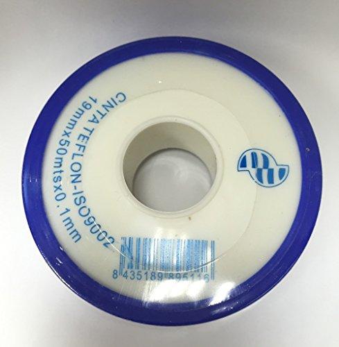 nastro-sigillante-in-teflon-per-tubi-di-acqua-19mm-x-50m-x-01mm-colore-bianco