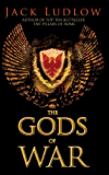 The Gods of War (Republic Book 3)