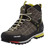 SALEWA 00-0000063007 MS-MTN TRAINER MID GTX