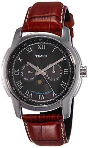 51l5S%2BcTMgL - Timex TW000Y512 Mens watch