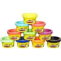 Play-Doh Colori della Fantasia