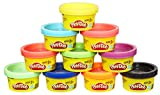 Play-Doh Hasbro 22037EU6 Party Turm