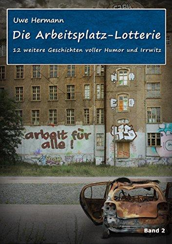 Versuchsreihe 13 - Die Epidemie (German Edition)