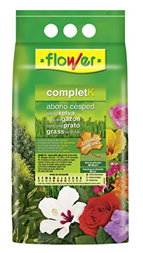 flower-10846-abono-cesped-completo-4-kg