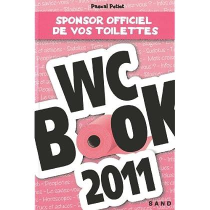 WC BOOK 2011