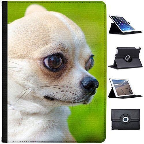 messicano-taco-bell-dog-chihuahua-custodia-a-libro-in-finta-pelle-con-funzione-di-supporto-per-table